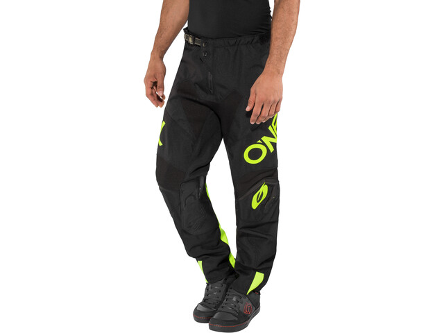 O'Neal Mayhem Lite Pants Hexx Herren neon yellow
